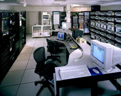 central machine room_skysound.jpg